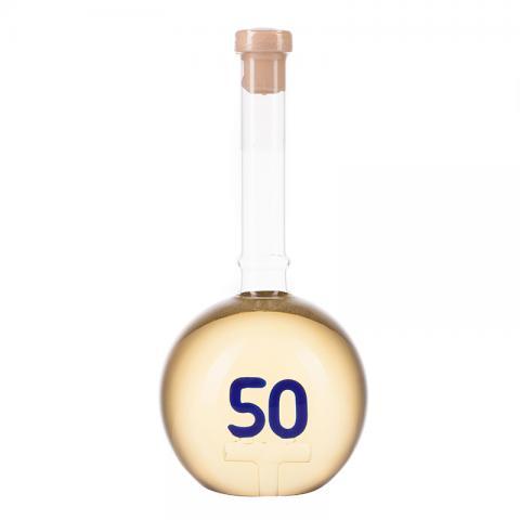 Balon aniversar 50 ani