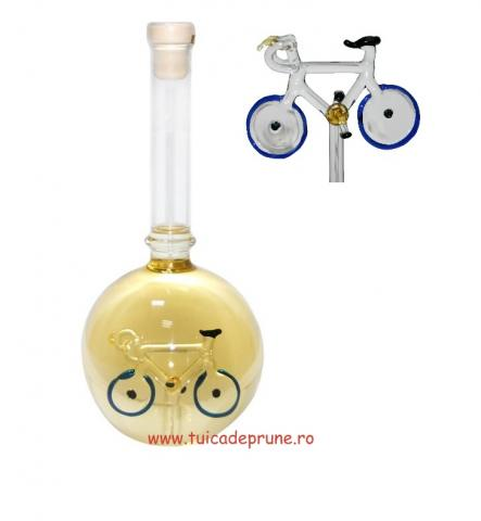 Balon Bicicleta
