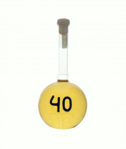 Balon Cifre 500 ml