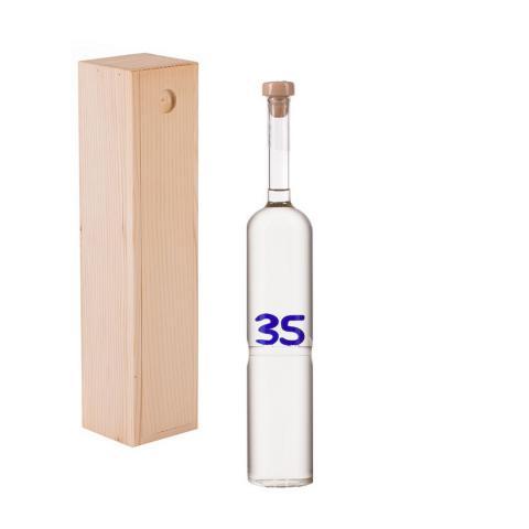 Cilindru aniversar 35 ani