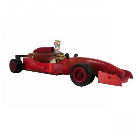 Formula 1, 200ml