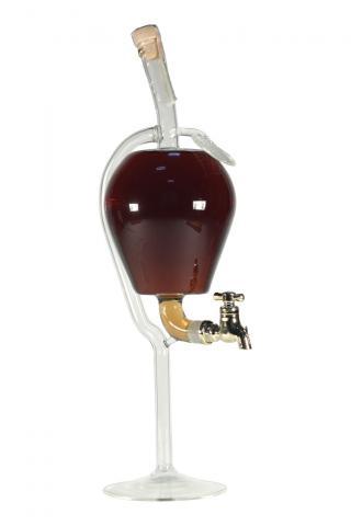Fruct robinet mar 500 ml remeros