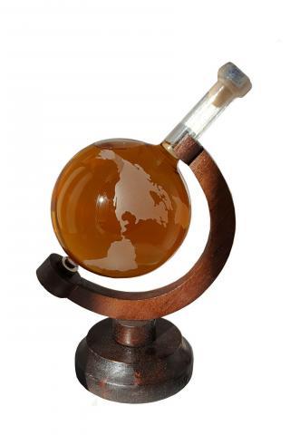 Glob Terra 500 ml cu Rameros