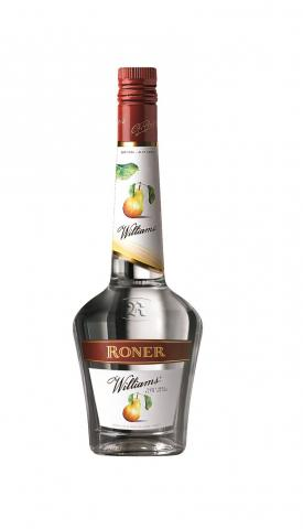 Grappa Williams Roner