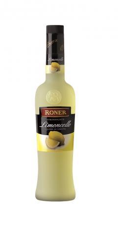 Limoncello Roner
