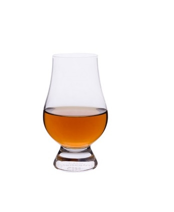 Set 6 Pahare Single Malt Scotch Glencairn 190ml