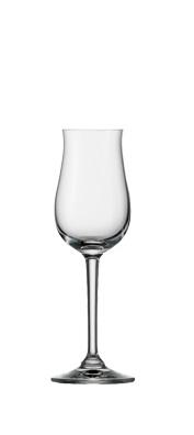 Set  6 Pahare Profesionale pentru distilate 104 ml