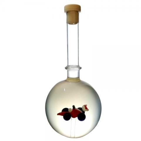 Balon formula 1 500 ml rachiu fructe