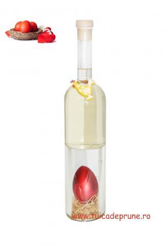 Sticla ou Paste 350 ml