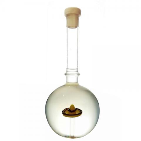 Sticla Sombrero