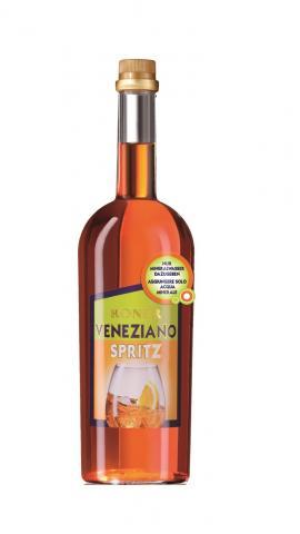 Veneziano Spritz Roner