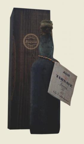 Vinars Tarnave 1975 - 0.5 litri