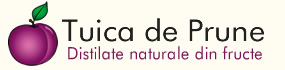 Tuica de prune Distilate naturale din fructe - tuica romaneasca, distilate naturale, fructe, cadouri, magazin, virtual