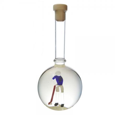 Balon golfist 500 ml rachiu fructe