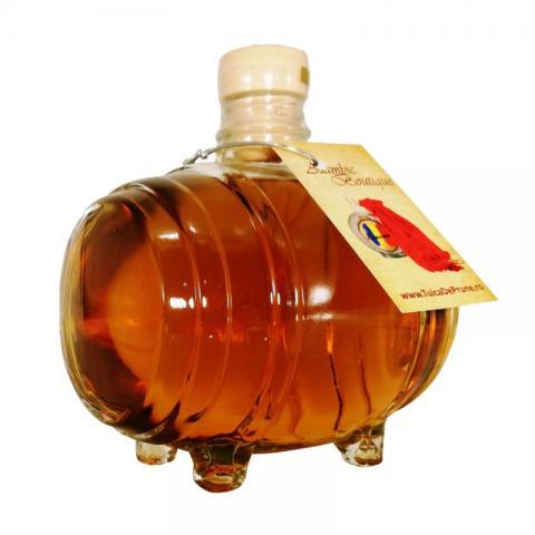 Butoi sticla 500 ml rameros