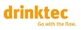 DRINKTEC 2009 - MUNICH
