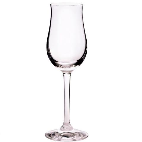 set 6 pahare 185 ml pentru distilate
